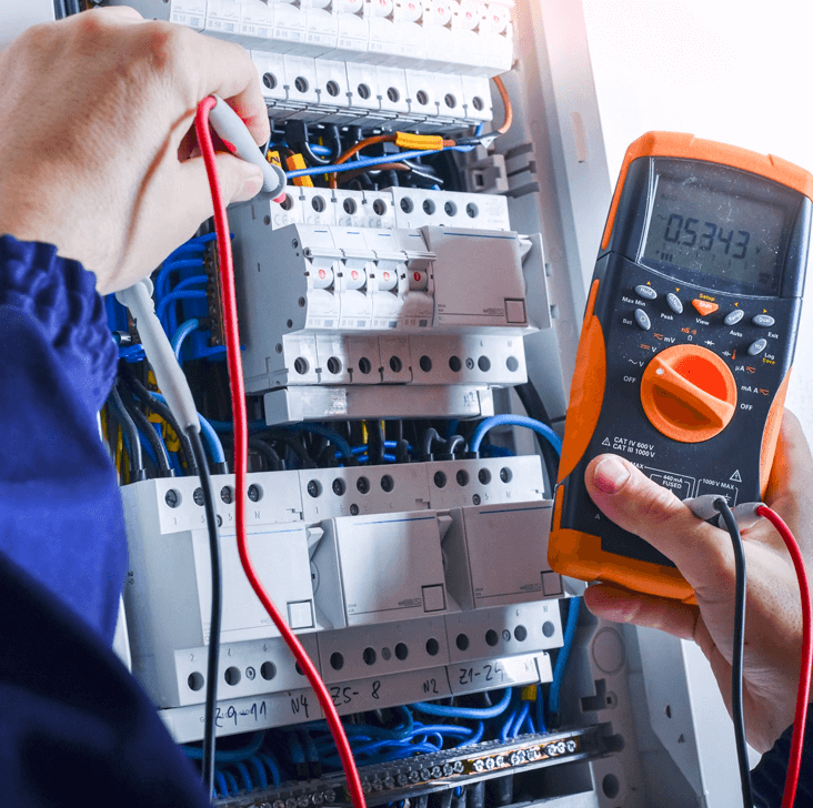 Professional services in Gosport and Fareham